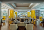 مطعم بيس BiCE دبي