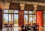 مطعم روسو دبي