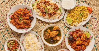افضل مطاعم اماراتيه بدبي