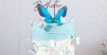 متجر Papillon Cake دبى