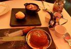 مطعم سويتش دبي