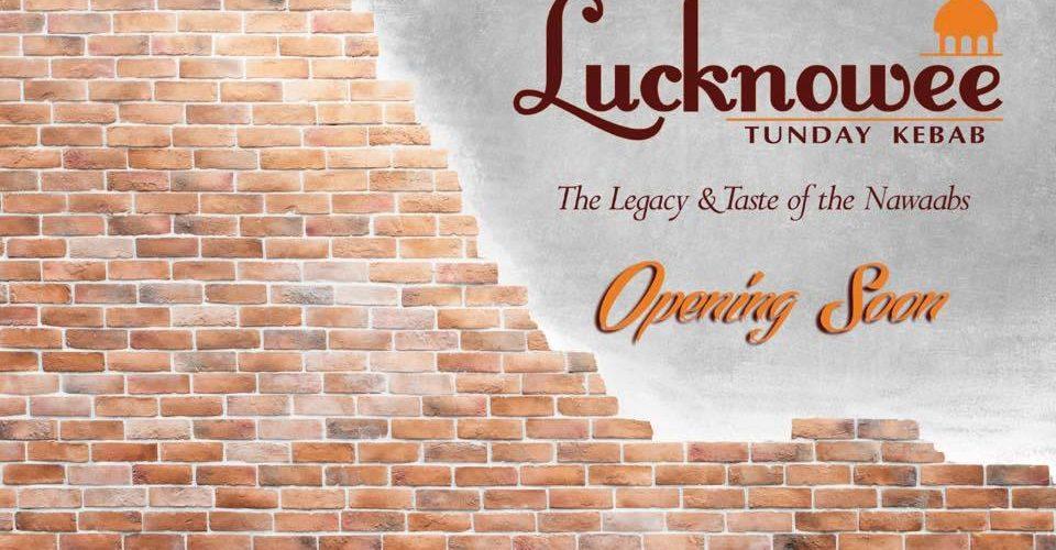 مطعم لكنهو Lucknowee دبي