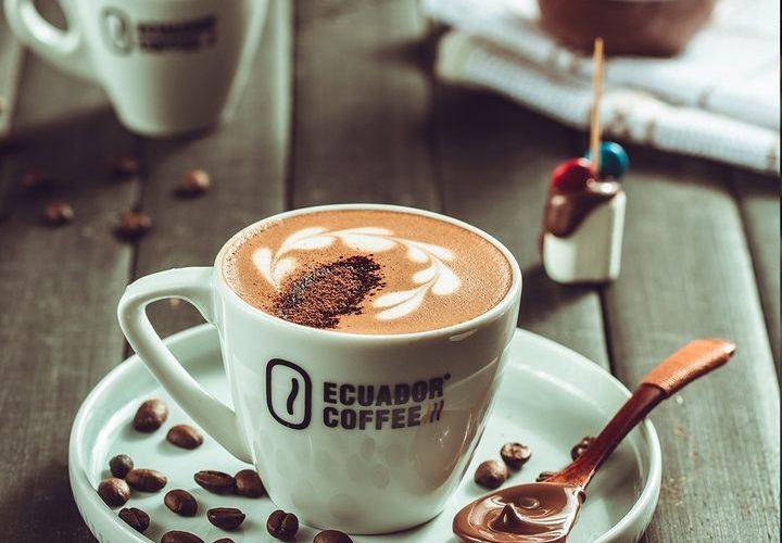 فيكس كوفي FIKS Coffee