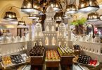مطعم سفره بلد Sofra Bld ابوظبي